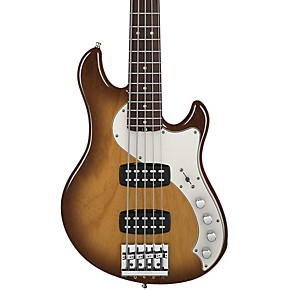fender american deluxe dimension bass v 5 string hh electric bass musician 39 s friend. Black Bedroom Furniture Sets. Home Design Ideas