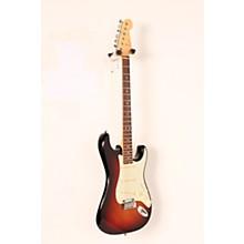 Fender American Elite Rosewood Stratocaster Electric Guitar