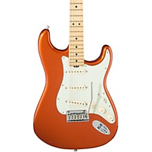 Fender American Elite Stratocaster Maple Fingerboard Electric Guitar