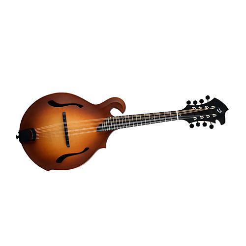 Breedlove American FF VTG F-Style Mandolin