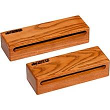 Timber Drum Company American Hardwood Block Pack