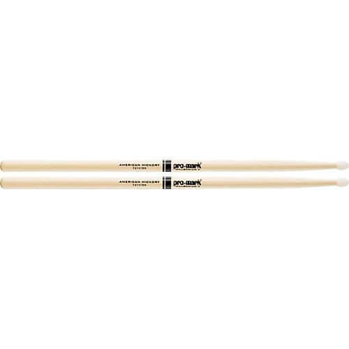 PROMARK American Hickory Drumsticks Nylon 747B