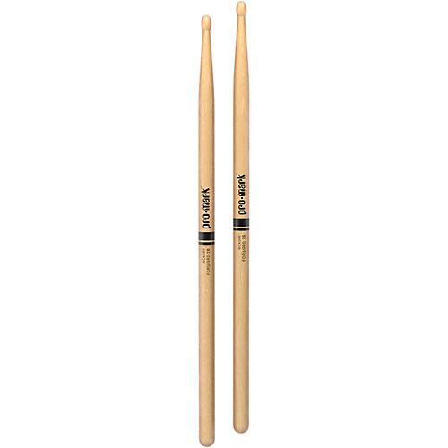 PROMARK American Hickory Drumsticks Wood 2B