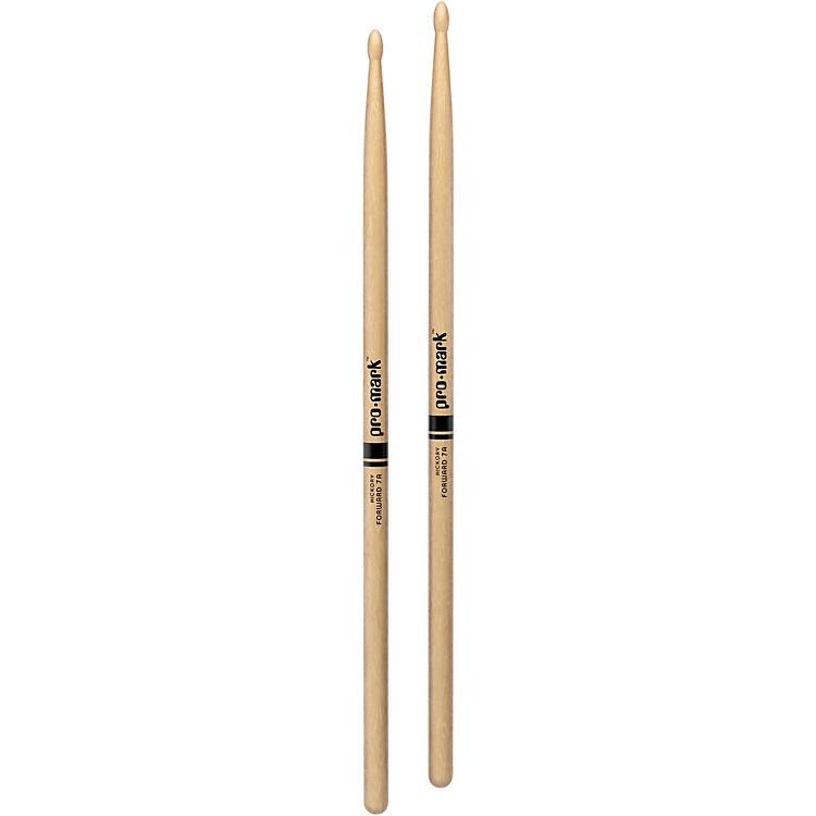 PROMARKAmerican Hickory DrumsticksNylon707N