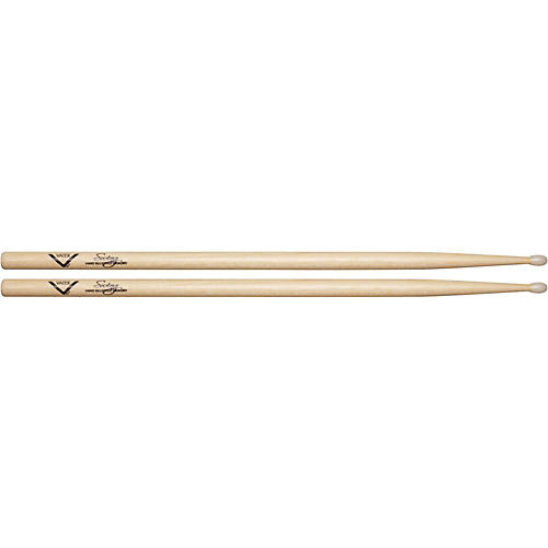 Vater American Hickory Swing Drumsticks