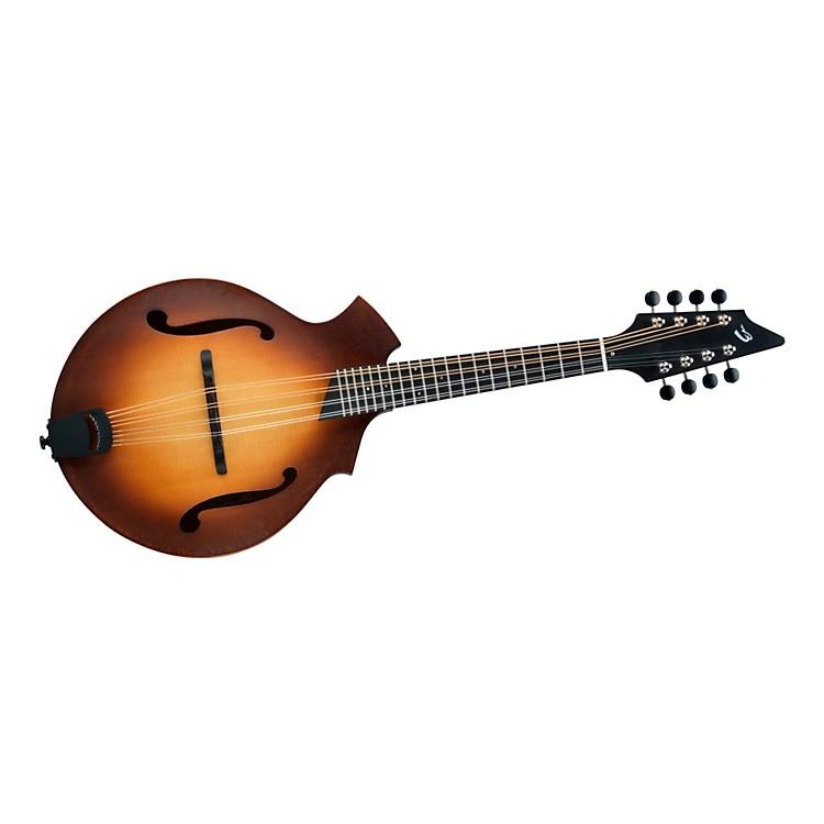 BreedloveAmerican KF VTG K-Style Mandolin