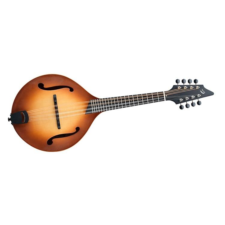 BreedloveAmerican OF VTG O-Style Mandolin