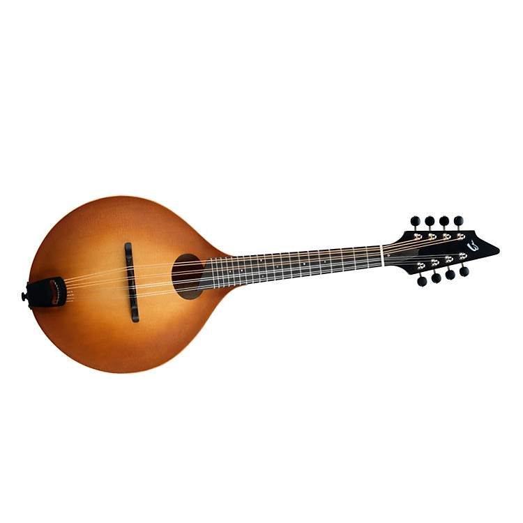 BreedloveAmerican OO VTG O-Style Mandolin