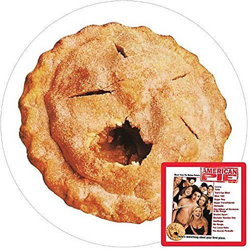 Alliance American Pie (Original Soundtrack)