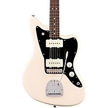 Fender American Professional Jazzmaster Rosewood Fingerboard Electric Guitar