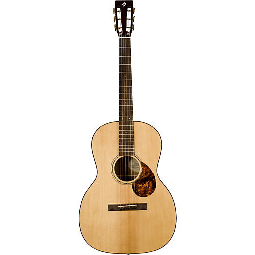 Breedlove American Series 000-SSe Acoustic-Electric Guitar