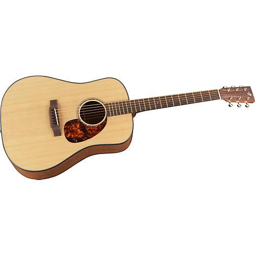 Breedlove American Series D/SM Acoustic Guitar