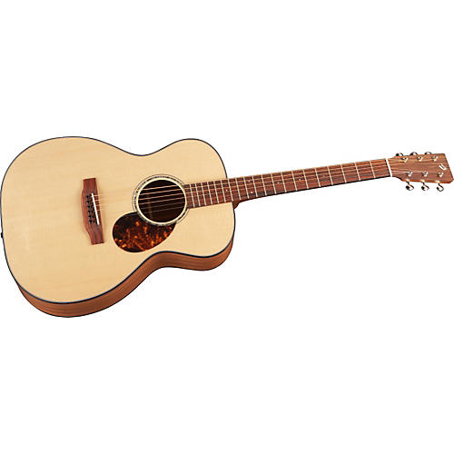 Breedlove American Series OM/SM Acoustic Guitar