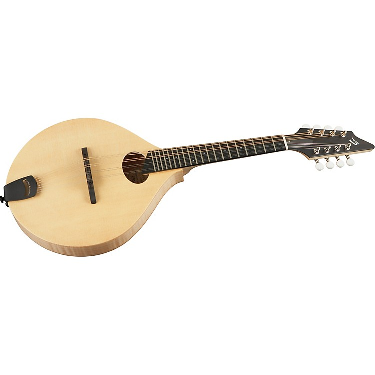 BreedloveAmerican Series OO Mandolin