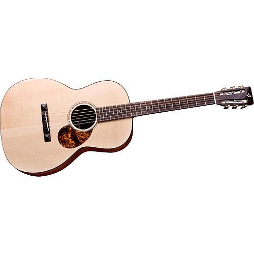 Breedlove American Series OOO/SM Full Gloss Acoustic Guitar