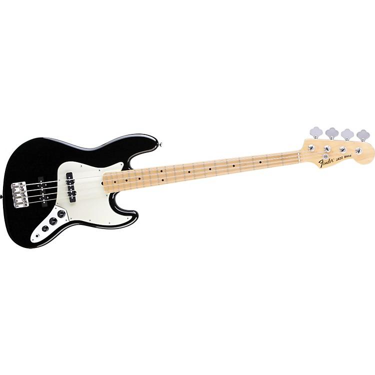 FenderAmerican Special Jazz Bass