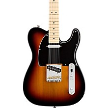 Fender American Special Telecaster Electric Guitar 3-Color Sunburst