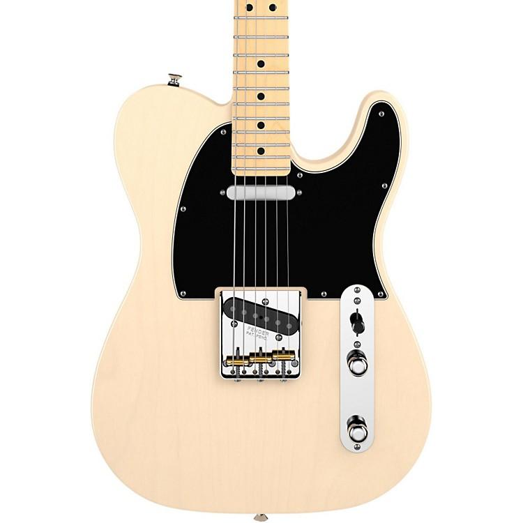 FenderAmerican Special Telecaster Electric Guitar