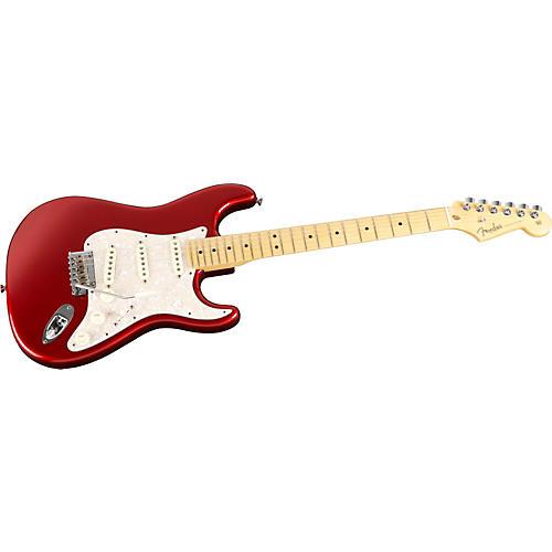 Fender American Standard FSR