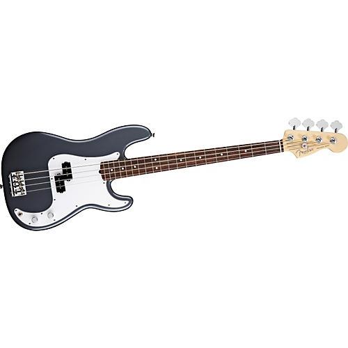 Fender American Standard P Bass