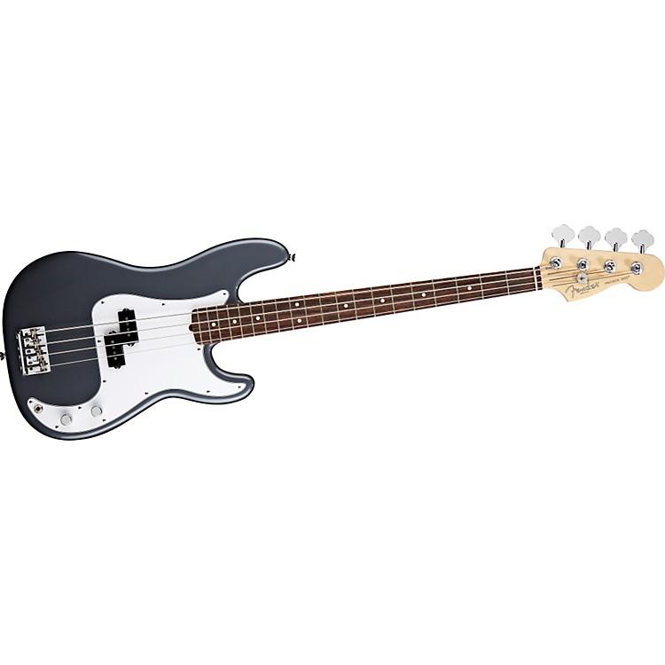 FenderAmerican Standard P Bass