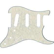 Fender American Standard Strat Pickguard 11 Hole