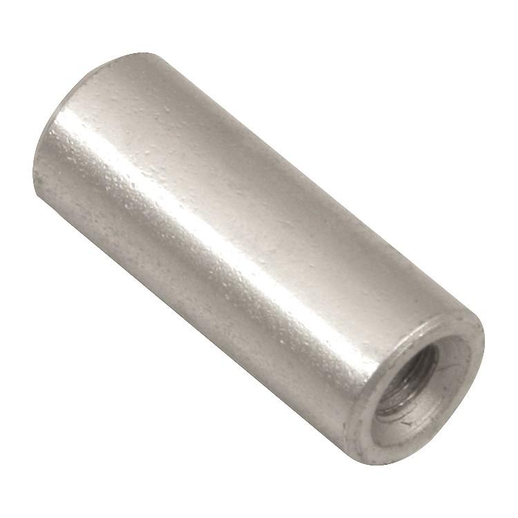 FenderAmerican Standard Truss Rod Nut
