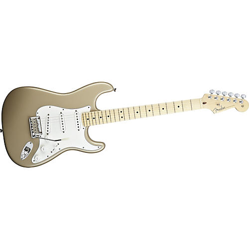 Fender American Stratocaster Electric Guitar-thumbnail