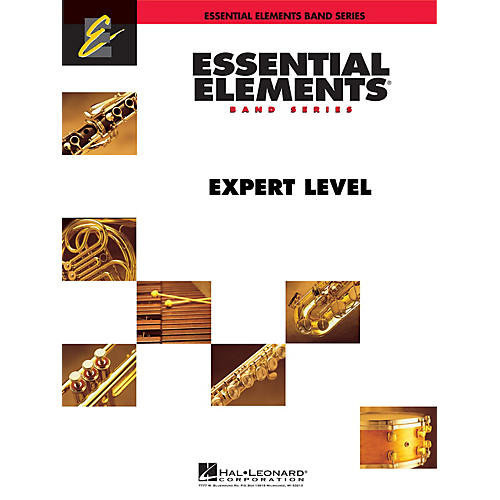 Hal Leonard American Tribute (Includes Full Performance CD) Concert Band Level 2 Arranged by John Moss-thumbnail