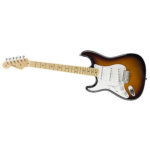 Fender American Vintage '56 Stratocaster Left-Handed Electric Guitar