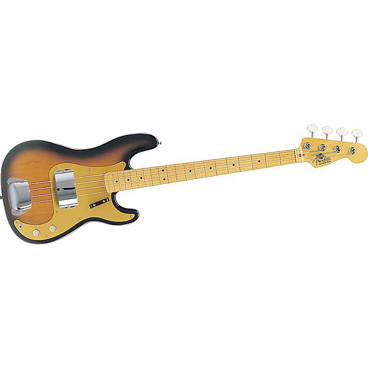 FenderAmerican Vintage '57 Precision Bass