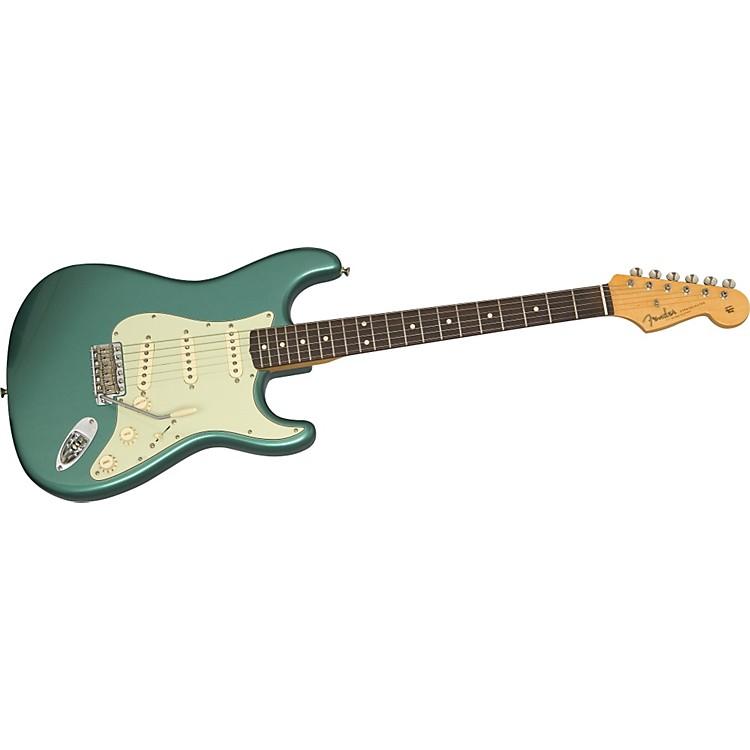 FenderAmerican Vintage Hot Rod '62 Stratocaster Electric Guitar