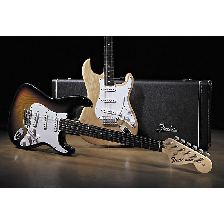 FenderAmerican Vintage Series '70s Stratocaster Reissue Electric Guitar