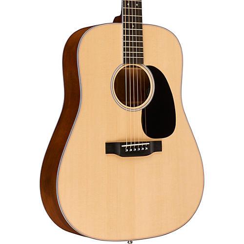 Martin Americana 16 Series D-16E Acoustic-Electric Guitar-thumbnail