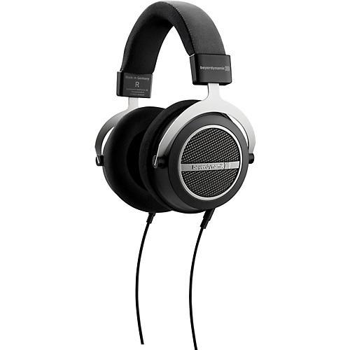 Beyerdynamic Amiron Home High-Resolution Stereo Headphones-thumbnail