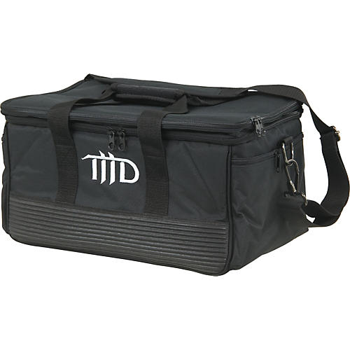 THD Amp Bag for Univalve, Bivalve, and Flexi-50