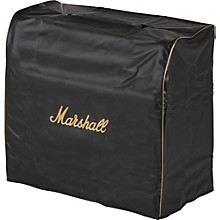 Marshall Amp Cover for AVT100/AVT150