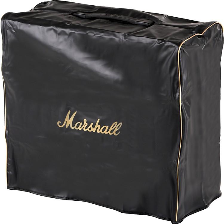 MarshallAmp Cover for AVT112 Cabinet
