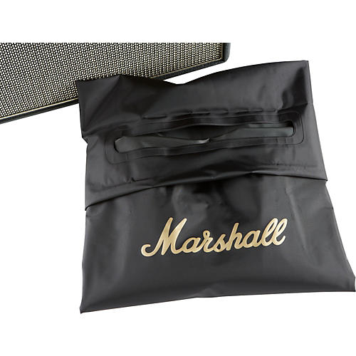 Marshall Amp Cover for AVT275