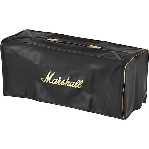 Marshall Amp Cover for AVT50H