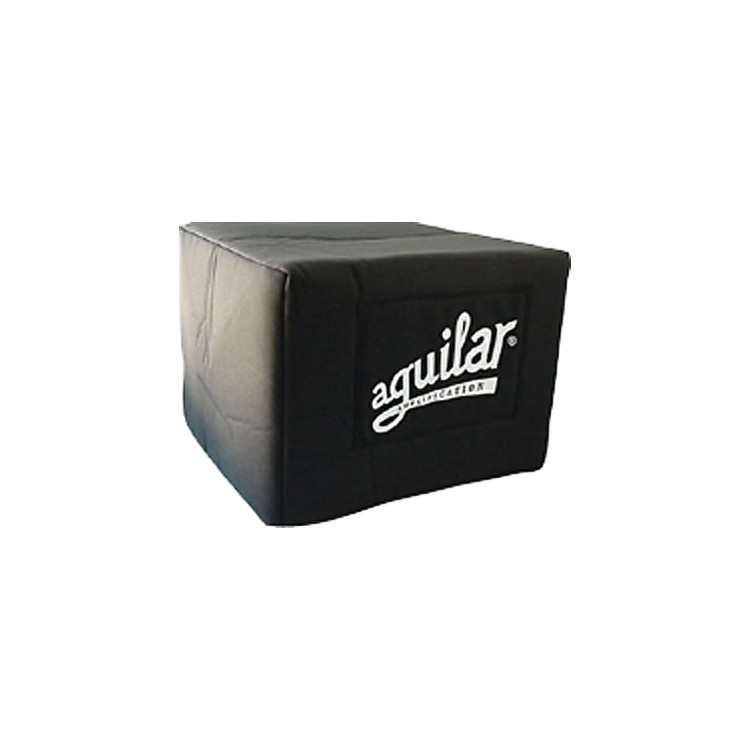 Aguilar Amp Cover for GS 112