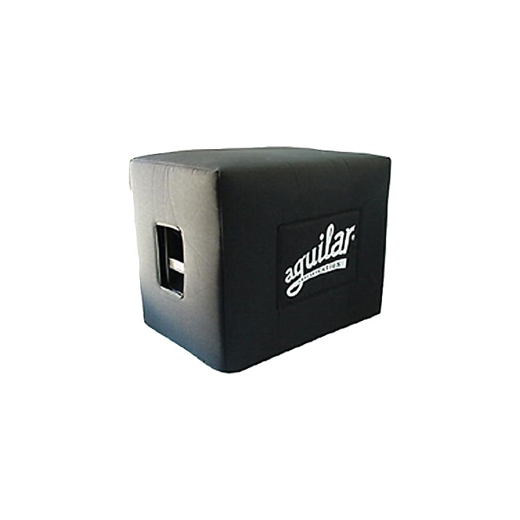 AguilarAmp Cover for GS 210