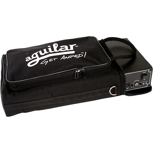 Aguilar Amp Head Bag for AG500 and AG500SC