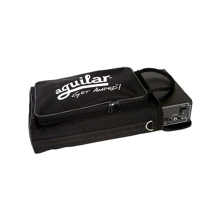 AguilarAmp Head Bag for AG500 and AG500SC