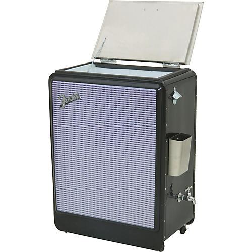 Fender Amp Ice Chest