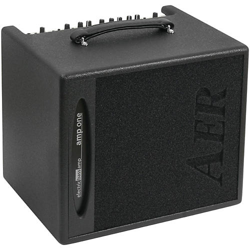 aer amp one 200w bass 1x10 combo amp musician 39 s friend. Black Bedroom Furniture Sets. Home Design Ideas