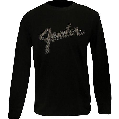 Fender Amp Screen Thermal Shirt