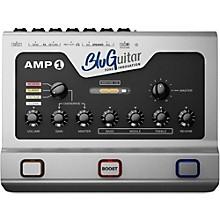 Open BoxBluGuitar Amp1 100W Guitar Amp Head