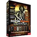 IK Multimedia AmpliTube Jimi Hendrix Software Plug-In  Thumbnail