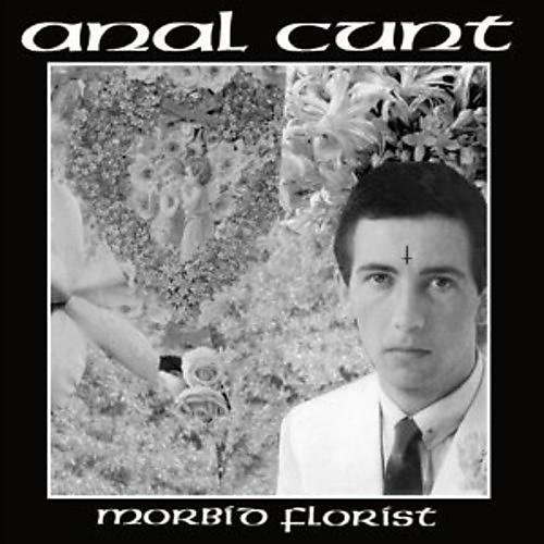 Alliance Anal Cunt - Morbid Florist